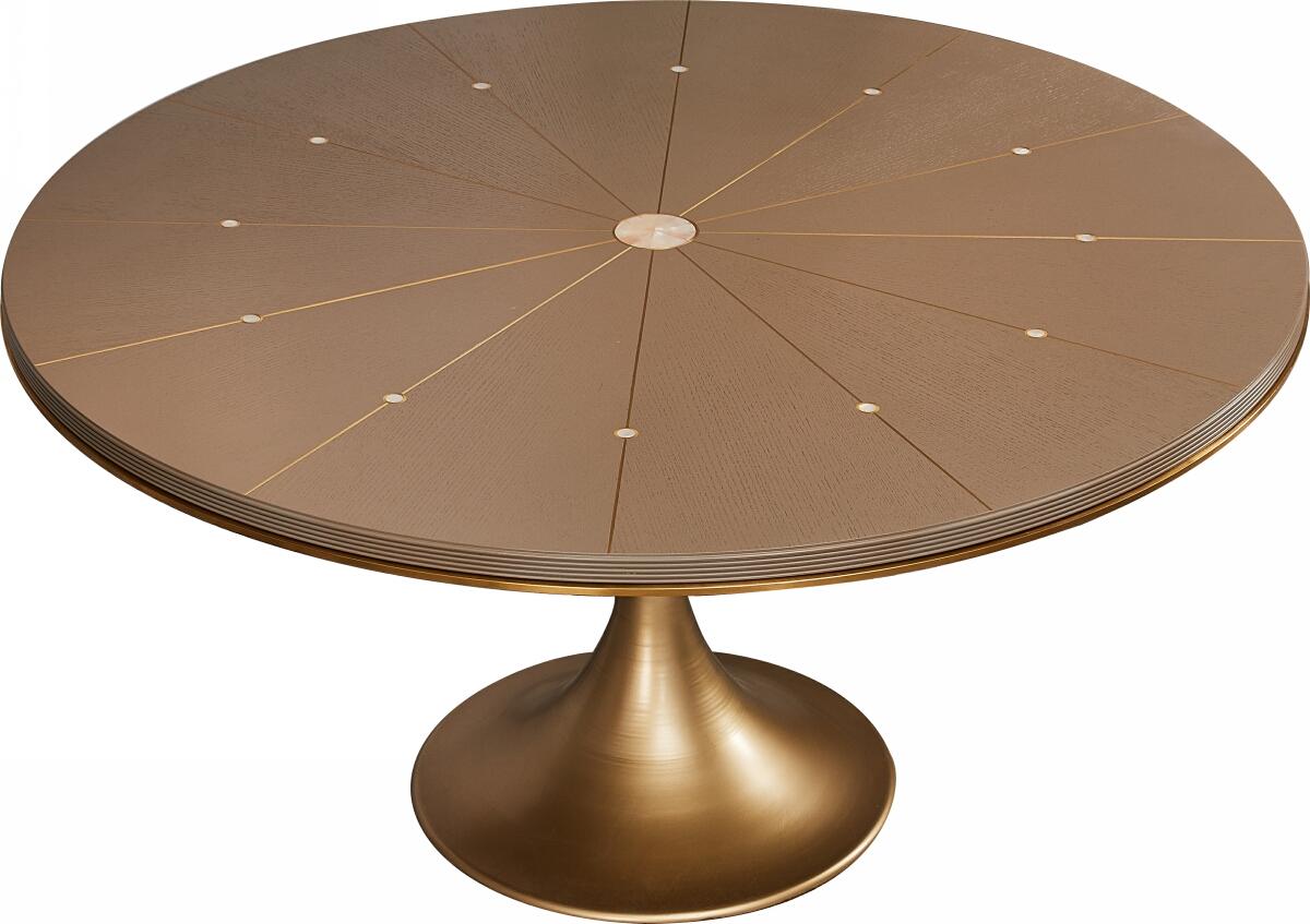 M806餐桌